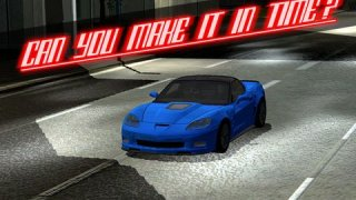 3D Drift Car Parking - Sports Car City Racing and Drifting Championship Simulator: Free Arcade Game
