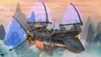 «Пираты: Штурм небес»