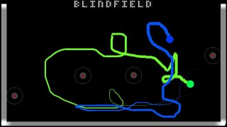 Blindfield (itch)