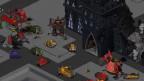 Final Liberation: Warhammer Epic 40 000