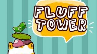 Fluff Tower (itch)