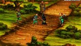 Crazy Nick's Software Picks: Robin Hood's Games of Skill and Chance