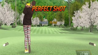 Shotonline Golf:WC