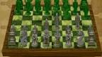 The Chessmaster 4000 Turbo
