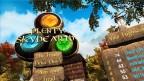 Plenty: Skyhearth