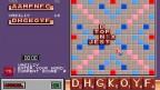 Super Deluxe Scrabble