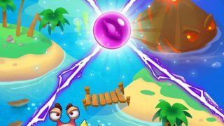 Bubble Viking: Bubble Shooter