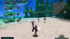 Phantasy Star Online Episode1 &2