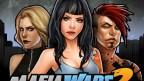 Mafia Wars2