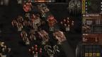 Warhammer 40 000: Armageddon — Da Orks