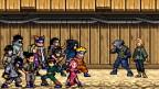 Naruto: Ninja Council2 European Version