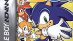 Sonic Advance3