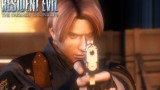Resident Evil: The Darkside Chronicles