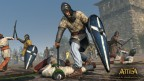 Total War: Attila — Age of Charlemagne