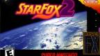Star Fox2