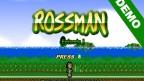 Rossman