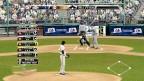 Major League Baseball 2K9