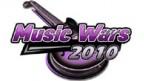 Music Wars 2010