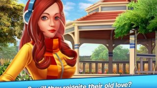 Home Makeover 4 Hidden Object