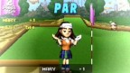 Hot Shots Golf