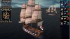 Age of Sail2