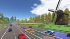 Autobahn Police Simulator2