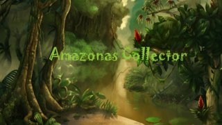Amazonas Collector (itch)