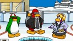 Club Penguin: Elite Penguin Force Herbert's Revenge