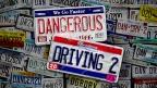 Dangerous Driving2