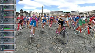 Cycling Manager 4