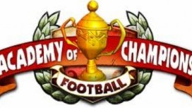 Academy of Champions: Football