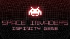 Space Invaders: Infinity Gene
