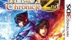 Samurai Warriors: Chronicle 2nd