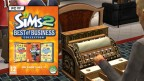 The Sims 2: Best of Business Collection