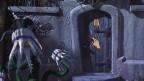 Goosebumps: Escape from Horrorland