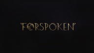 Forspoken