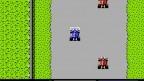 Famicom Grand Prix