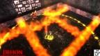 Dehon - Monster Challenge Circus
