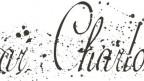 Dear Charlotte