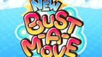 New Bust-a-Move