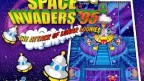 Space Invaders95