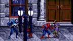 Venom/Spider-Man: Separation Anxiety