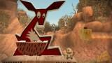LittleBigPlanet (2009)