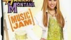 Hannah Montana: Music Jam