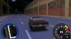 Muscle Car3