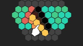 Hexagon Fit: Block Puzzle Hexa