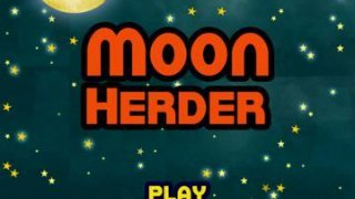 !Moon Hunter
