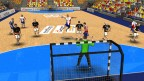 Handball Simulator 2010 - European Tournament