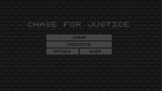 Chase for Justice (itch)