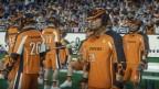 Casey Powell Lacrosse16